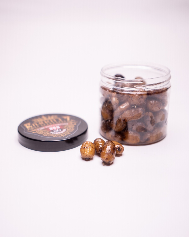 365 Hookbait Tigernuts