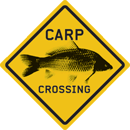 Carpcrossing Official Online Store