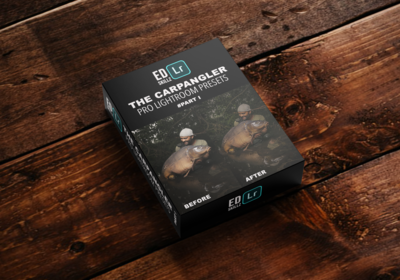 The Carpangler Pro Lightroom Presets by Ed Skillz Part 1