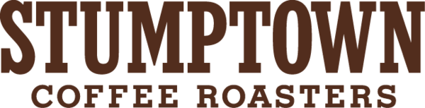 PBC Stumptown Bean Shop | CANADA