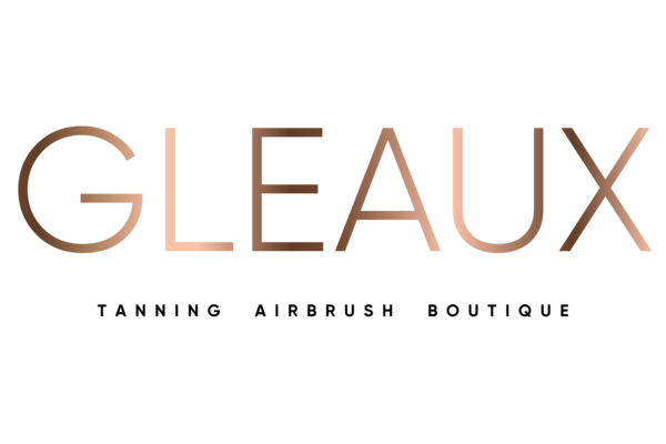 GLEAUX