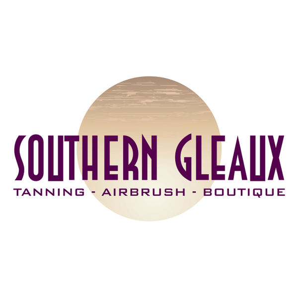SOUTHERN GLEAUX