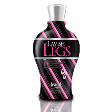 Lavish Legs  - Ultimate Leg Bronzer