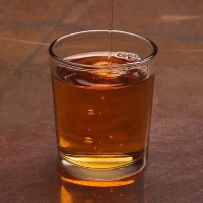 Apricot Flavoring (4 Oz.)