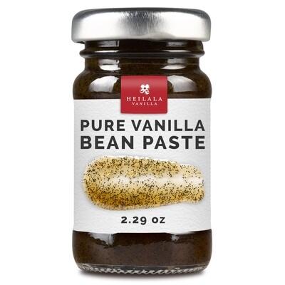 Heilala Pure Vanilla Bean Paste (65 g)