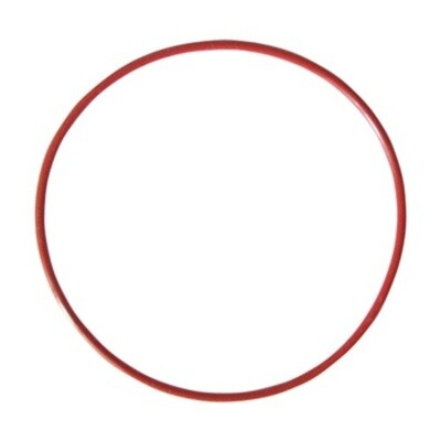 Replacement Gasket for MKII High Temp Magnetic Drive Pump