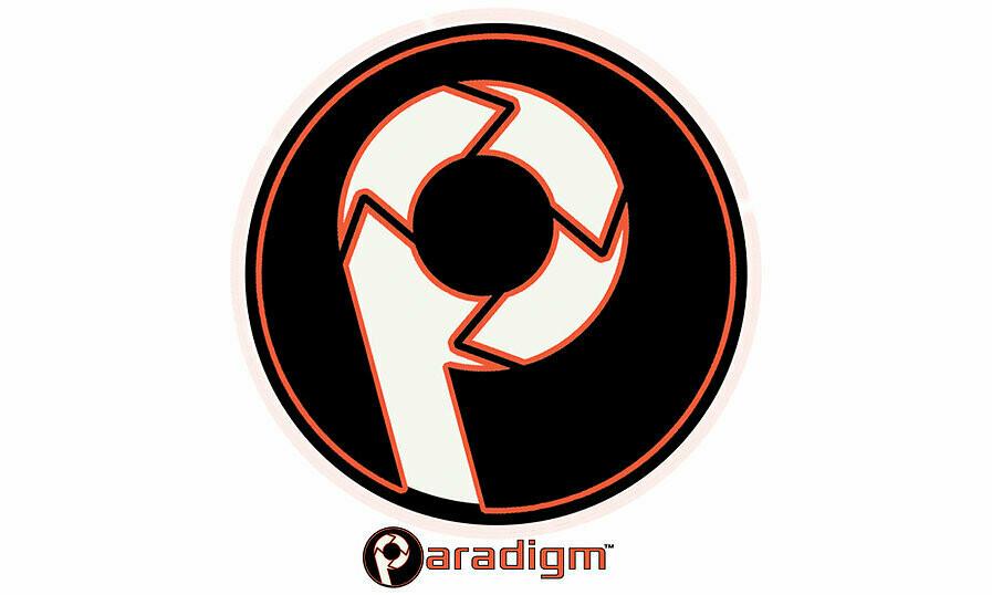 Paradigm™ Hops (1 oz)