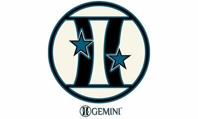 Gemini™ Hops (1 oz)