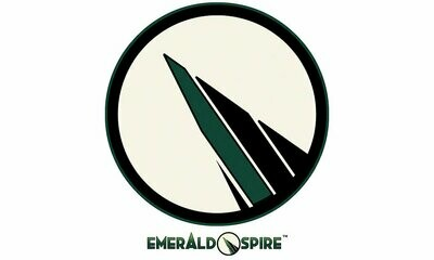 Emerald Spire™ Hops (1 oz)