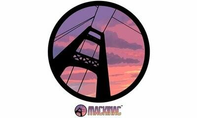 Mackinac™ Hops (1 oz)