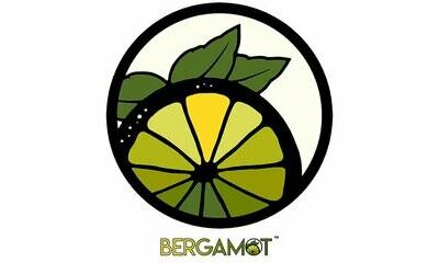 Bergamot™ Hops (1 oz)