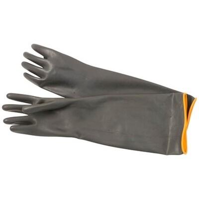 Heavy Duty Brewing Gloves