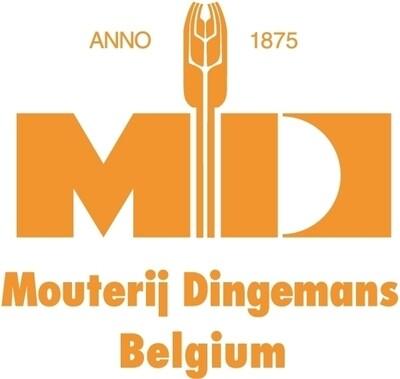 Dingemans Special Belgium (.25 lb.)