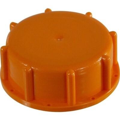 Replacement Locking Cap For Speidel Plastic Fermenters