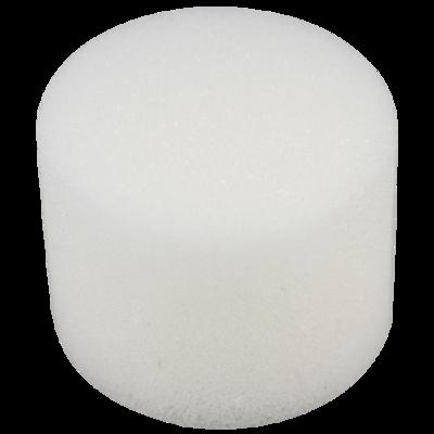 Foam Stopper (Autoclavable)