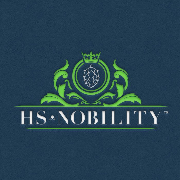 HS-Nobility Hop Pellets (1 oz)