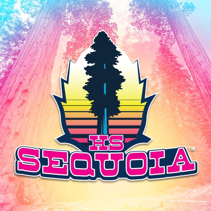 HS-Sequoia Hop Pellets (8 oz)