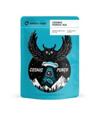 Cosmic Punch (OYL-402)