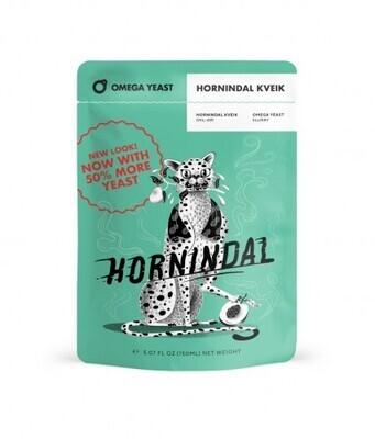 Hornindal Kveik (OYL-091)