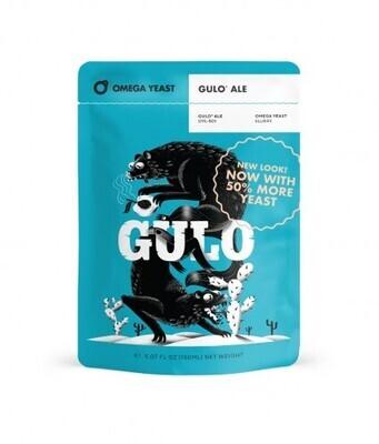 Gulo Ale (OYL-501)