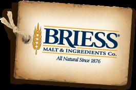Briess Caramel 60L (.25 lb.)