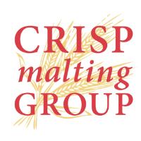 Crisp Maris Otter (1 lb.)