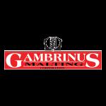 Gambrinus Honey (.25 lb.)