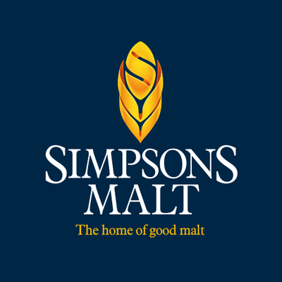 Simpsons Finest Pale Ale Golden Promise (1 lb.)