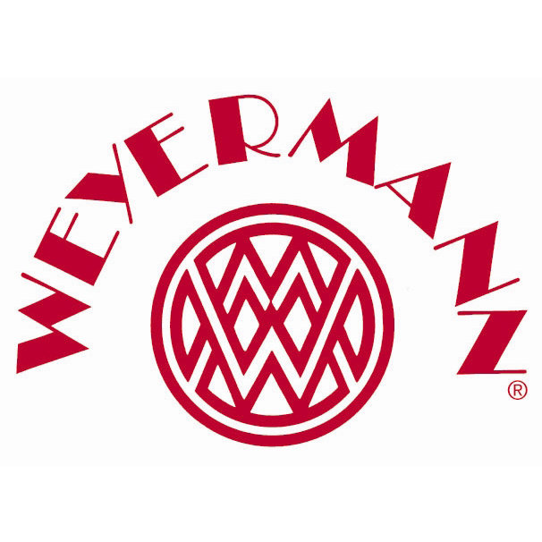Weyermann CaraHell (.25 lb.)