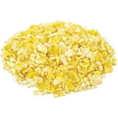 Flaked Corn (.25 lb.)
