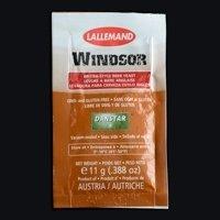 Windsor Yeast (Expiration 05/2021)