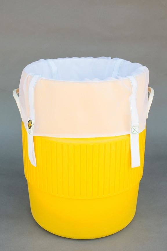 The Brew Bag for Cooler
