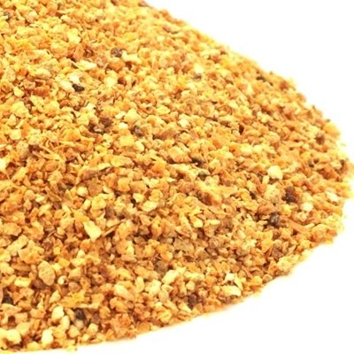 Dried Tangerine Peel (1 Oz.)