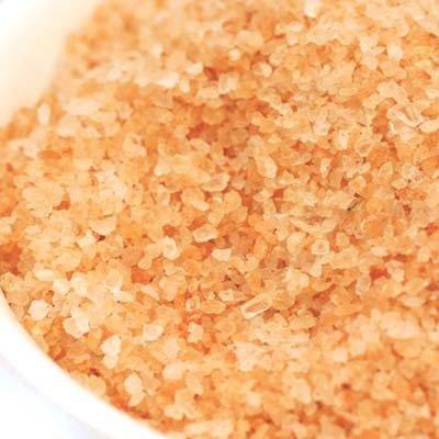 Himalayan Pink  Salt (2 Oz.)