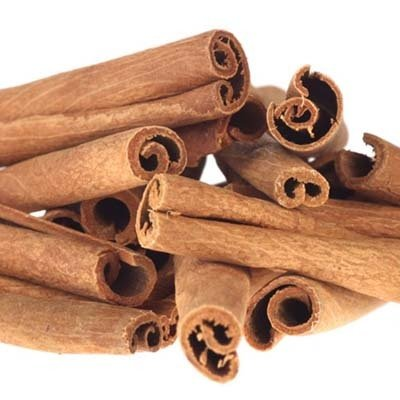 Cassia Cinnamon Sticks (1 Oz.)