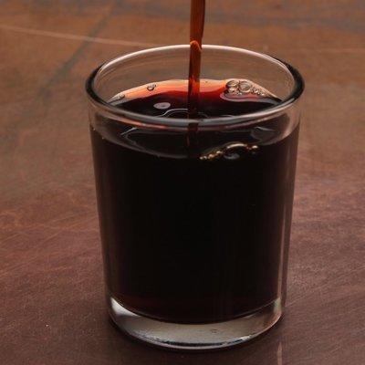 Blackberry Flavoring (4 Oz.)