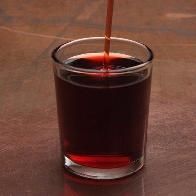 Cherry Flavoring (4 Oz.)