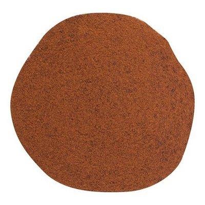Tannin FT Rouge (10 g)