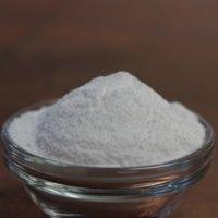 Amylase Enzyme (1.5 oz)