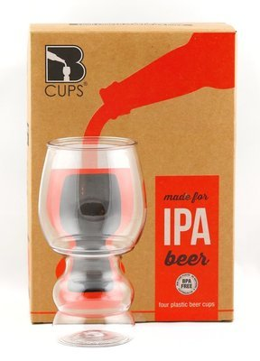 17 Ounce Outdoor IPA Cup