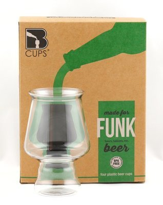 18 Ounce Outdoor Funk Cup