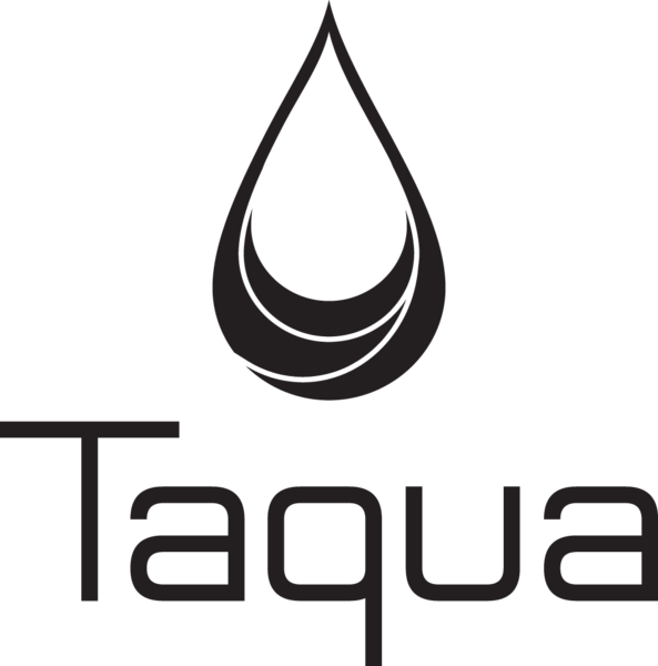 PURCHASE CARTRIDGE | Taqua