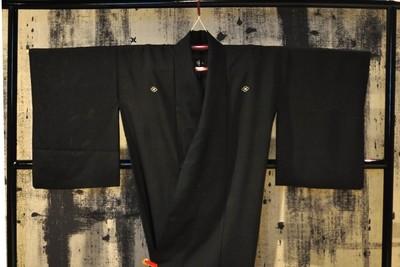 Ladies kimono for summer : フォーマル夏きものLadies(003)