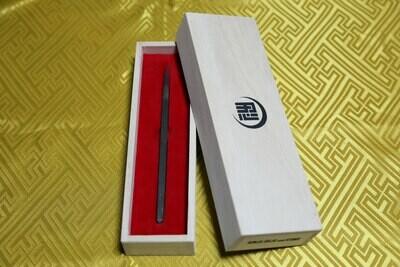 Real Metal  Stick type Shuriken