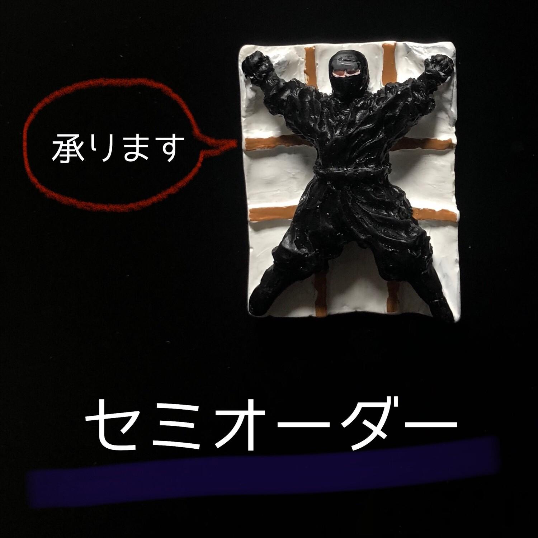 Semi-order