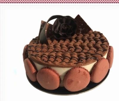 Special Request regular cake
