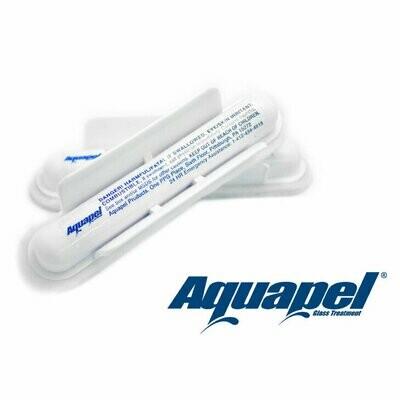 Антидождь для стекла автомобиля АкваПель AQUAPEL (8мл)