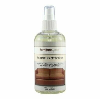 Средство для защиты ткани LeTech FABRIC PROTECTOR (250мл)