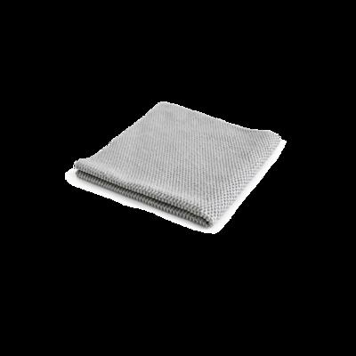 Салфетка из микрофибры без оверлока AuTech Rice Structure 40*40см (2 шт)
