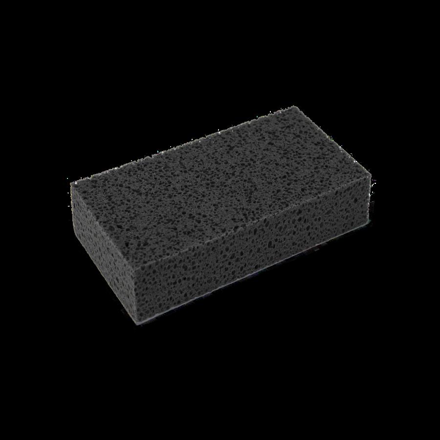 Губка для мойки автомобиля Пористая Koch Chemie Autoschwamm RG30